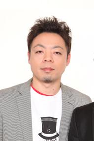 daiannishizawa