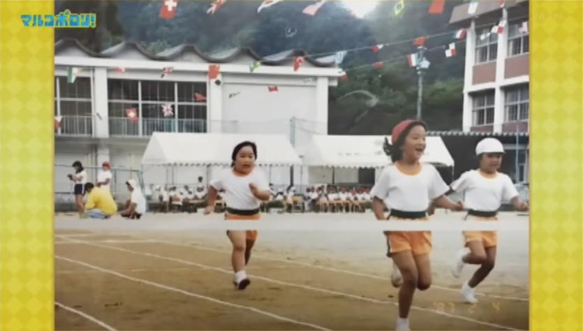 yuriyan5